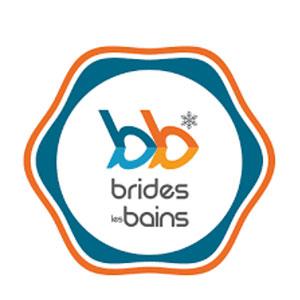 Brides Les Bains