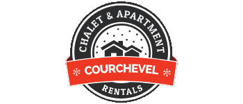 Courchevel Chalets & Apartments