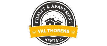 Val Thorens Chalets & Apartments