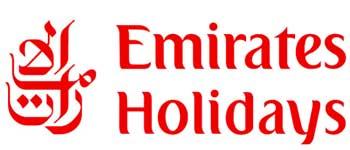 Emirates Holidays
