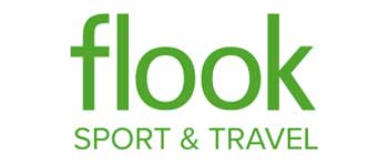 Flook Sport & Travel