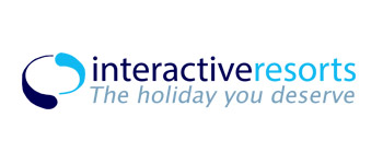 Interactive Resorts