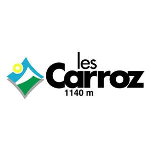 Les Carroz