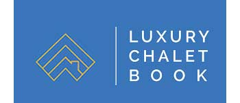 Luxury Chalet Book